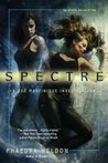 Spectre (Zoe Martinique #2)