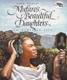 Mufaro's Beautiful Daughters by John Steptoe