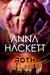 Roth (Hell Squad, #5)