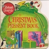 Richard Scarry's Christmas Present Book