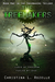 The Treemakers (The Treemakers, #1)