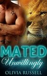 Mated Unwillingly...