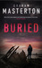 Buried (Katie Maguire, #6)