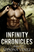 Infinity Chronicles - Part Two by Sedona Venez