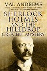 Sherlock Holmes and the Hilldrop Crescent Mystery