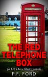 The Red Telephone...