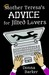 Mother Teresa's Advice for Jilted Lovers by Donna Barker