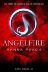 Angelfire by Hanna Peach