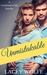 Unmistakable ( The Gentleman's Club, #2)