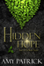 Hidden Hope by Amy Patrick
