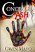 Concealed in Ash (Nessa Don...