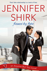 Fiance by Fate by Jennifer Shirk
