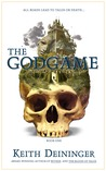 The Godgame (The Godgame #1)