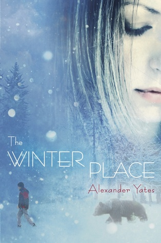 The Winter Place