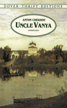Uncle Vanya
