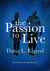 The Passion to Live
