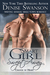 Smart Girl Swept Away (Change of Heart #3)