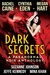 Dark Secrets: A Paranormal Noir Anthology