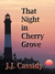 That Night in Cherry Grove by J.J. Cassidy