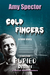Cold Fingers (Cold Fingers #1)