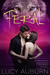 Feral (Wild Heart Chronicles #2)