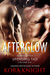 Afterglow (Up-Ending Tad: A Journey of Erotic Discovery #6)