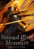 Stained Glass Monsters (Eferum, #1)