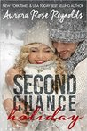 Second Chance Holiday (Until, #4.5)