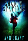 Shadow Stations