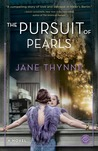 The Pursuit of Pearls (Berlin #4)