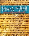 Parashah: Experiencing the Weekly Torah Portion
