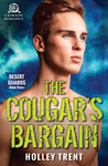 The Cougar's Bargain
