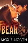 Be My Bear (Pacific Northwest Bears, #0.5)
