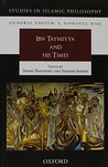 Ibn Taymiyya and his Times (Studies in Islamic Philosphy)