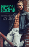 Physical Distraction (Sinful Suspense, #1)