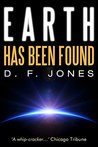 Earth Has Been Found