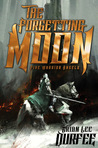 The Forgetting Moon (Five Warrior Angels, #1)