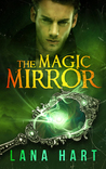 The Magic Mirror (The Curious Collectibles, #1)