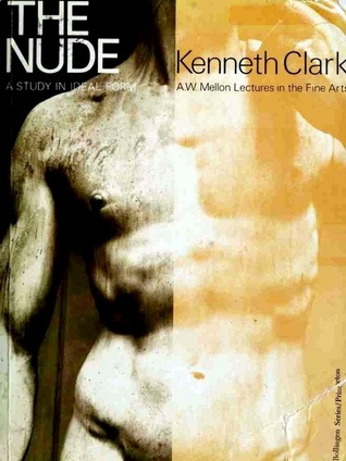 The Nude by Kenneth Clark