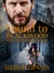 Bound to Blackwood (House Blackwood, Book  #1)