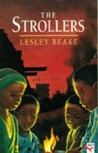 The Strollers (Red Fox Older Fiction)