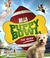 Puppy Bowl: The Book