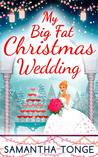 My Big Fat Christmas Wedding