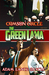 The Green Lama: Crimson Circle (The Green Lama Legacy Series: #4)