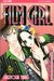Film girl, Vol. 01