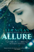 Allure (The Hoodoo Apprentice, #2)