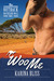 Woo Me (The Outback Bachelor Ball #2)