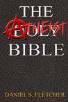 The Atheist Bible: Knowledge is Power!