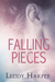 Falling to Pieces (a Fate and Circumstance novel)