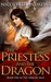 The Priestess and the Dragon (Dragon Saga #1)